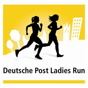 Ladies Run Bremen