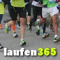 Laufen365 - Der Laufkalender